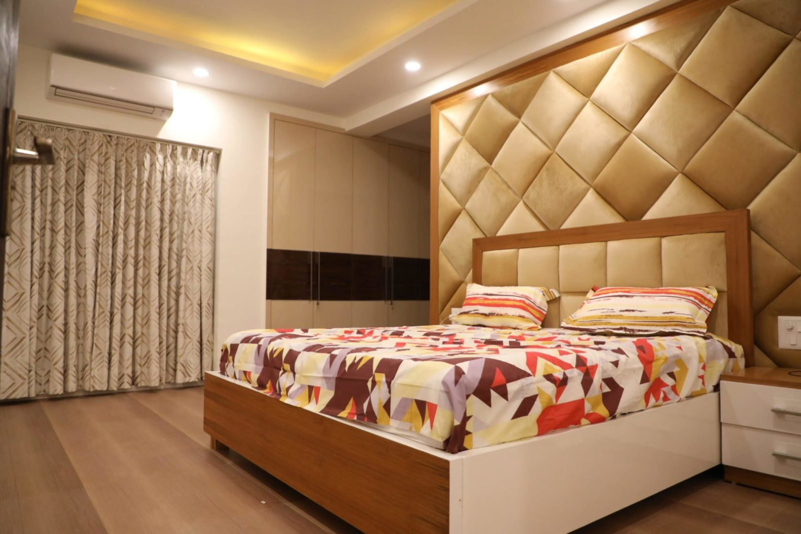Royal Park, Sector 137, Noida
